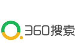 360推广搜索与湖北云铺网络有限公司达成合作