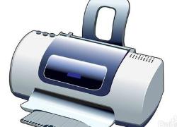 """云上铺会员管理系统打印机""""RPC服务器不可用"""""""