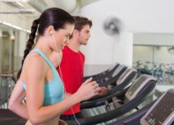 适合健身房的会员管理系统