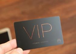 使用实体会员卡做会员营销有哪些好处?