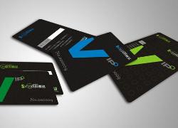 什么是可视会员卡?可视卡有什么应用