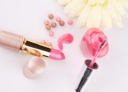 化妆品饰品店行业会员管理系统软件解决方案