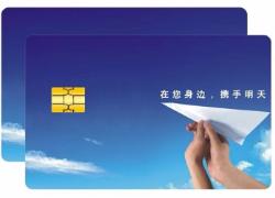 IC卡、ID卡和磁条会员卡傻傻分不清?