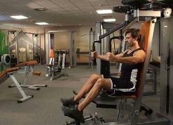 健身房瑜伽馆会员管理系统软件解决方案