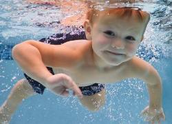 儿童早教婴儿游泳馆如何做营销管理?