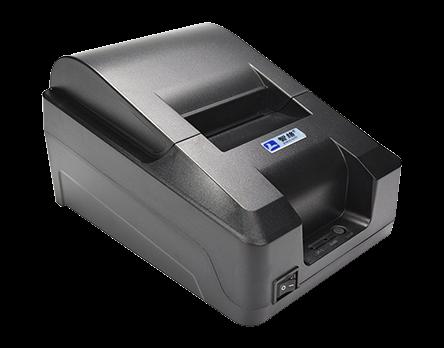 58mm打印机