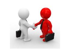 利用会员管理系统了解客户需求