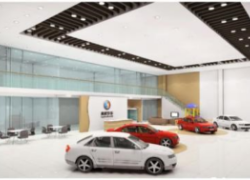 汽车店如何管理客户