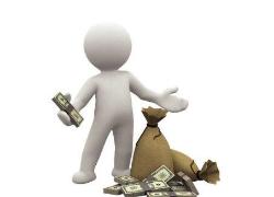 会员卡管理系统员工提成管理
