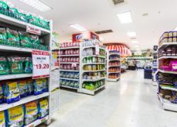 超市如何选择管理系统