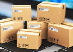 可进行商品库存管理的会员管理系统