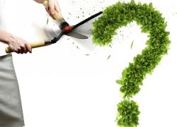 云上铺会员管理系统,如何帮您解决营销难题?