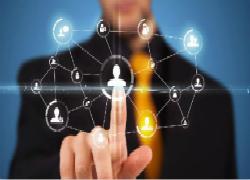 线上会员营销怎样做?
