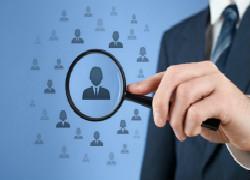 会员管理系统,对于商家来说,真的必要吗?