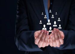 选对会员管理系统,轻松面对新零售时代