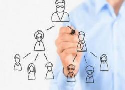 连通微信,会员管理系统让线上营销更简单!