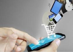 微信商城在日常经营中,具有哪些优势?