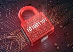 云上铺连锁会员卡管理软件如何确保信息安全?