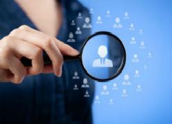 会员管理系统怎样筛选管理优质客户?