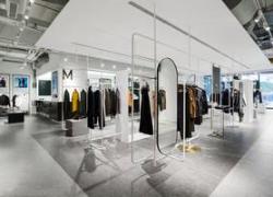 如何使用云上铺会员管理系统管理自己的服装店