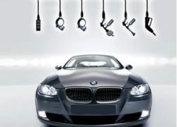 汽车美容店会员管理系统如何提高门店人气?