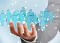 如何通过微信会员卡管理系统实现门店拓客引流?