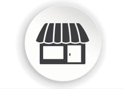 云上铺如何设置多规格产品?