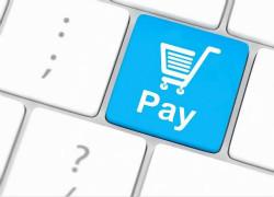 云上铺扫码支付与微信支付有什么区别