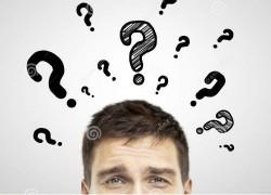 支持计次卡限次功能的免费会员管理系统哪里有?