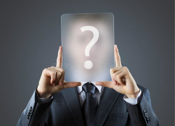 会员卡管理系统是如何帮助实体门店拓客维护的?