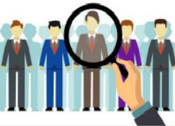 会员卡管理系统如何帮助门店留客、锁客?