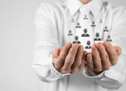 如何使用会员卡管理系统来留住店内的顾客?