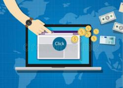 会员卡管理系统如何实现门店微信会员营销?