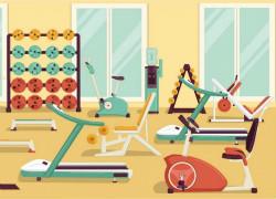 如何挑选健身房会员管理系统?