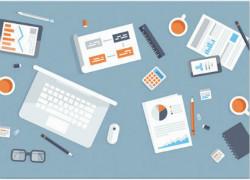 会员管理系统在实际经营中具有哪些营销优势?