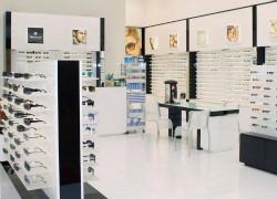 眼镜店会员管理系统哪里有?