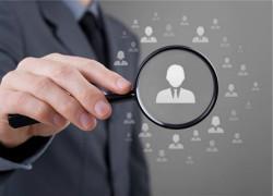 会员管理如何做出效果?