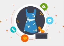 服装店会员卡管理系统改善门店营销漏洞