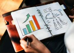 会员管理系统提升美容院会员营销能力