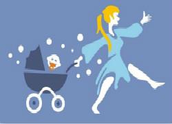 云上铺母婴店会员管理系统介绍