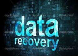 云上铺会员管理系统如何找回误删掉的数据?