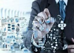 云上铺免费会员管理软件如何查看会员账户余额?