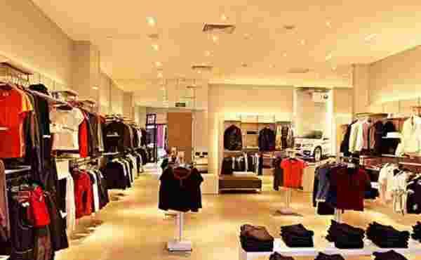 服装连锁店收银管理系统如何帮助门店管理会员信息?