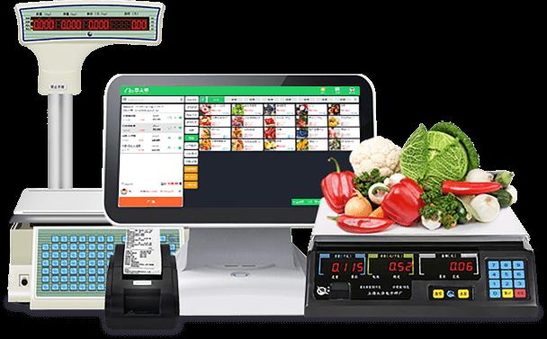 超市管理系统软件应该怎么选择?
