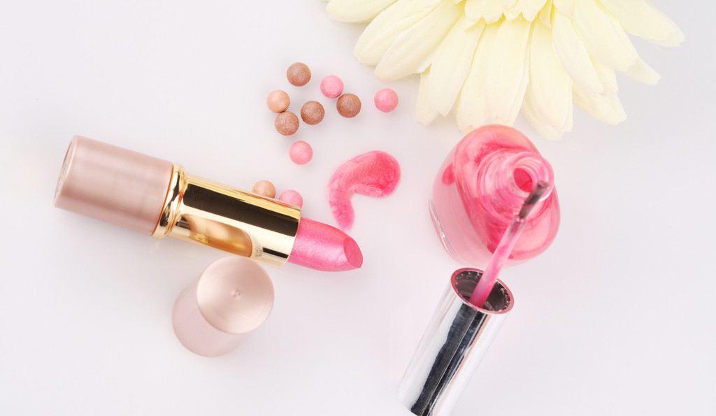化妆品饰品店会员管理系统