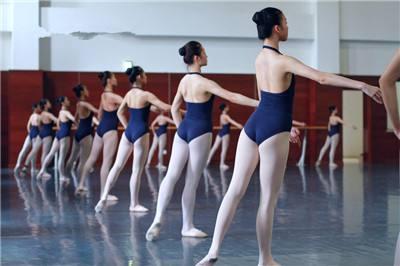 舞蹈培训学校会员管理系统