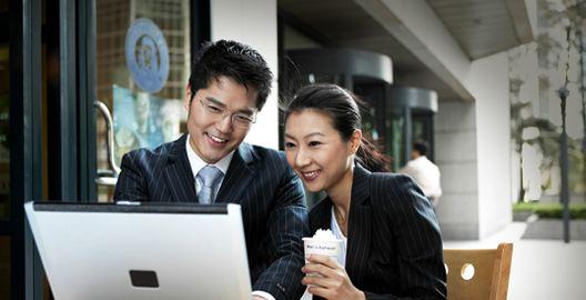 七个阶段教你培养客户忠诚度