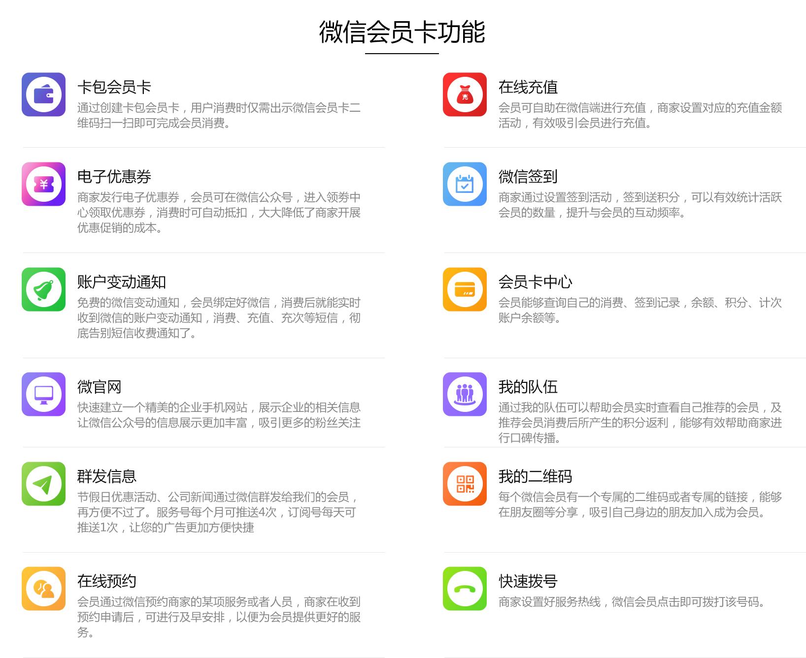 微信会员卡功能.jpg